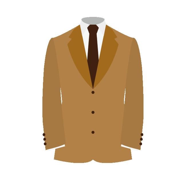 ブライダルフェア ジャケット