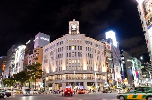 ブライダルフェア 東京