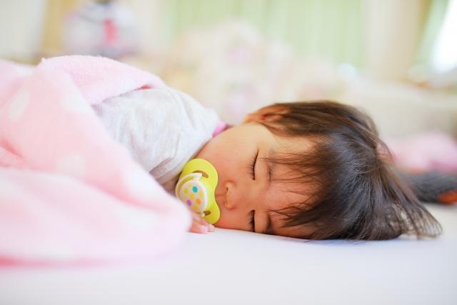 ブライダルフェア 赤ちゃん
