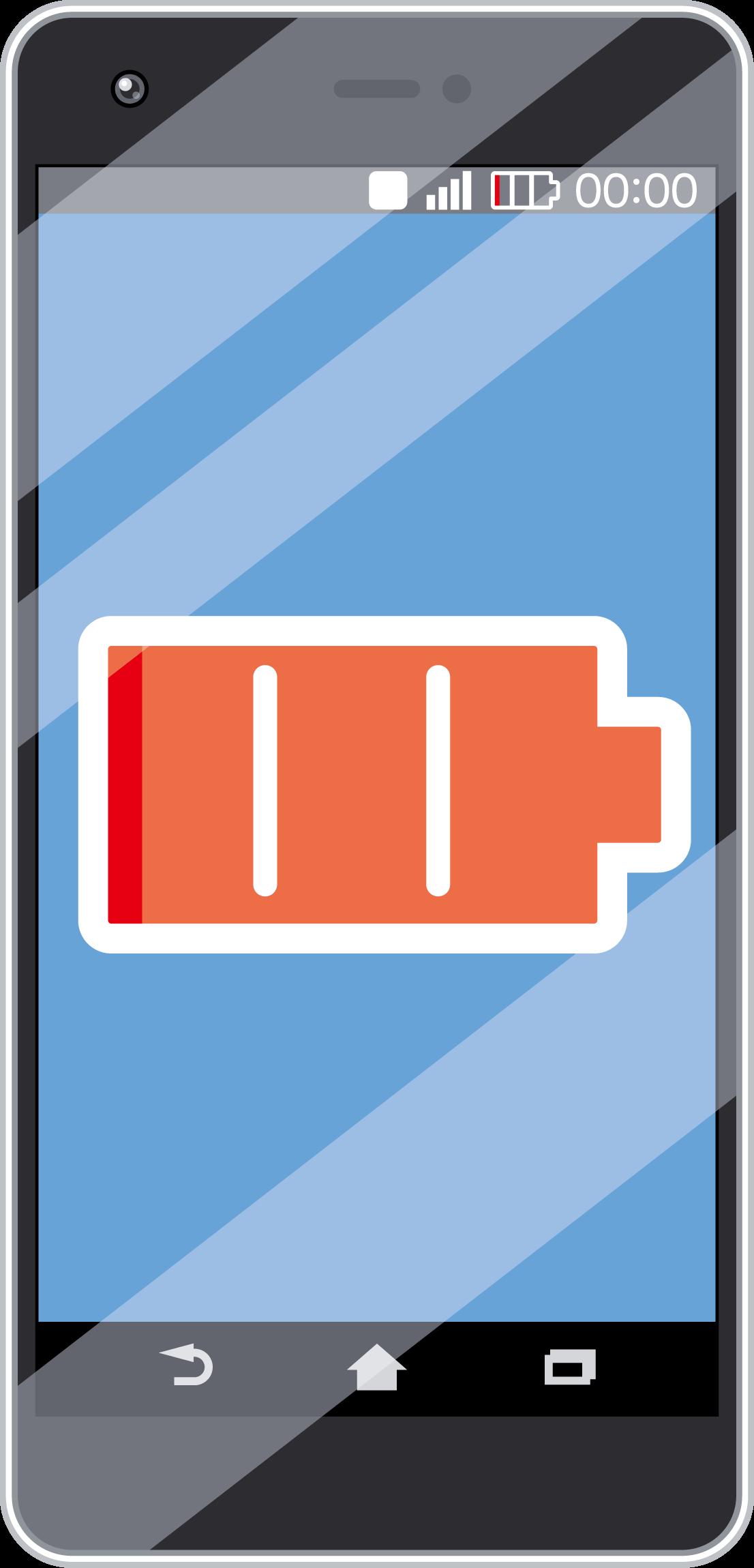 ブライダルフェア 充電