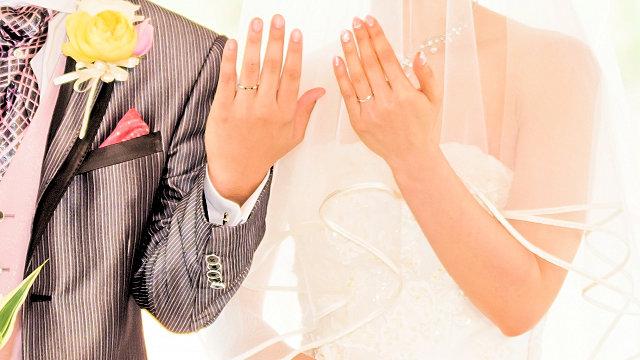 ブライダルフェア 婚約指輪