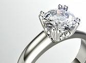 ブライダルフェア 指輪